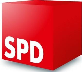 SPD Garbsen