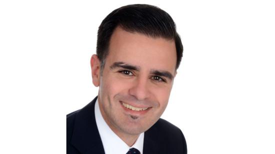 Claudio Provenzano