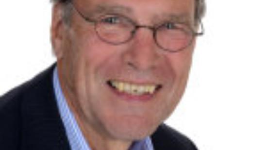 Göttner, Jens-Holger