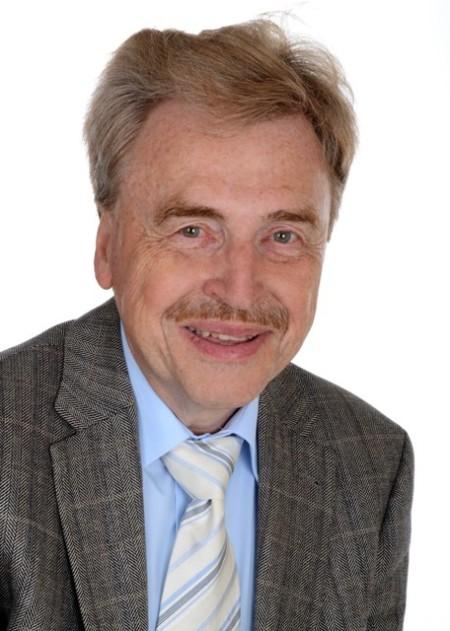 Barthel, Günther