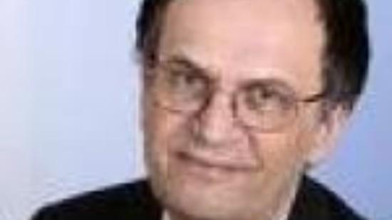 Höppner Reinhard